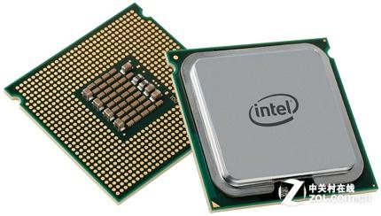 详解:英特尔服务器处理器技术编年史(2)
