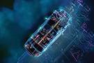 如何定义智能汽车高性能主芯片?