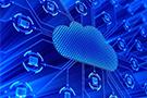 IDC: 多云需求持续增长,云管理软件成为市场新热点