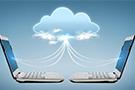 服务器装机容量超10万台!百度云计算中心落户西安