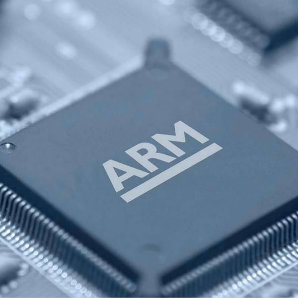 ARM暂停与华为合作?ARM新架构华为是否能用上,问题都不大