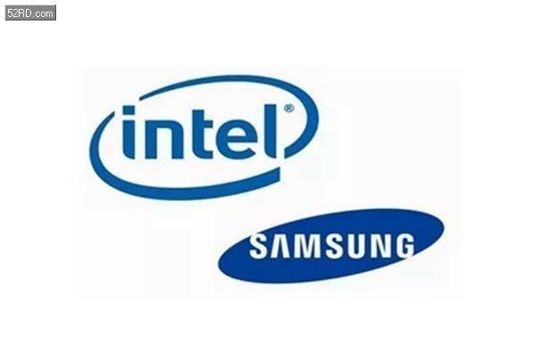 存储芯片价格续跌,三星半导体与Intel的差距将进一步扩大