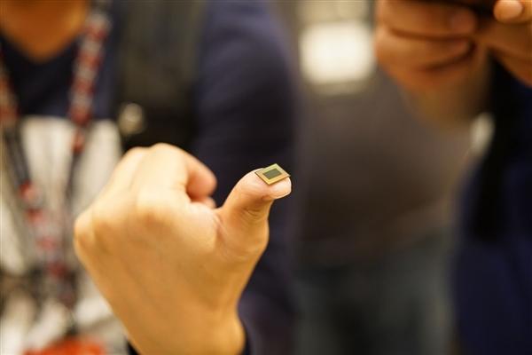 半导体巨头恩智浦将收购Marvell蓝牙 Wi-Fi组合业务
