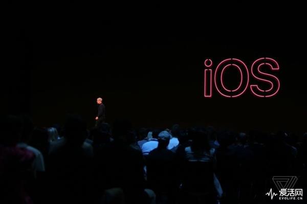 一網打盡:iOS 13 103個隱藏功能都在這里