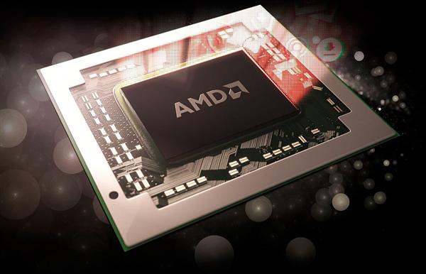 Zen 2和Navi带动股价攀升 大摩:AMD未来两年比Intel更值得看好