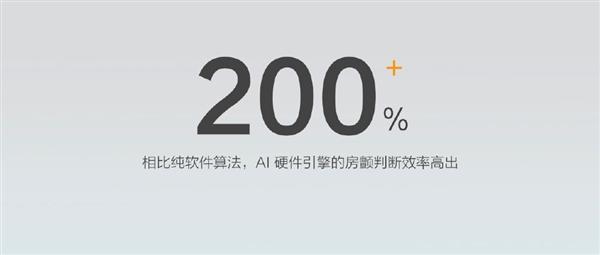 全球首颗智能穿戴领域人工智能芯片 黄山1号量产应用