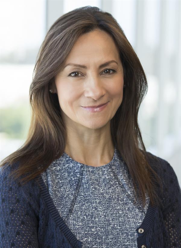 Intel任命新任首席人事官Sandra Rivera 掌管10万员工加速转型