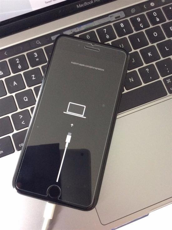 iOS 13泄露天机 iPhone终于要用Type-C接口了?