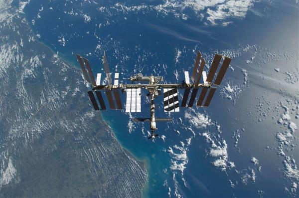 中國宣布空間站首批科學實驗項目:來自17個國家