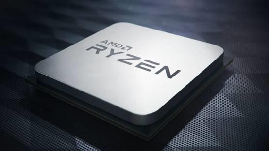 性能提升超乎想象!Intel 10nm Ice Lake与锐龙3000系列处理器单核性能曝光
