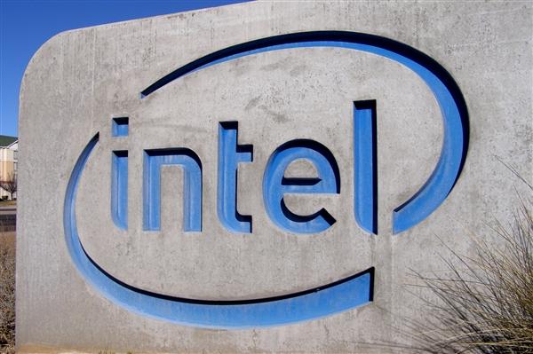 Intel 10nm解析:不仅是技术硬指标的突破 还有这些