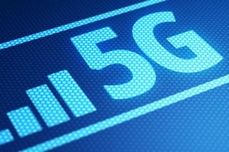 5G让印度运营商又爱又恨:怕错过机遇 又担心负债激增