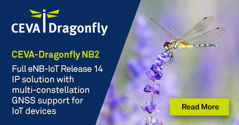 247.CEVA_Banner_Dragonfly_NB2_Facebook_180618.jpg