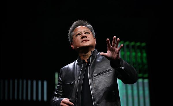 NVIDIA統治了AI加速云市場 已占4大云平臺97.4%份額