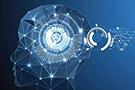 IDC:亚太地区AI系统支出2019年或达55亿美元