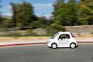 2019年将近过半,自动驾驶量产究竟处于什么水平?