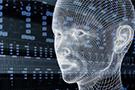 "AI从""感知智能""走向""认知智能"""