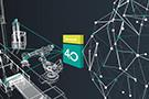 工業4.0變革,預測性維護起關鍵作用