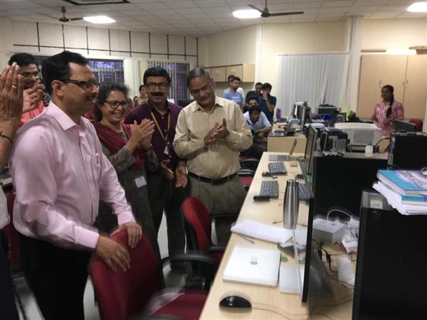 印度第一颗CPU横空出世:软件开发已开动