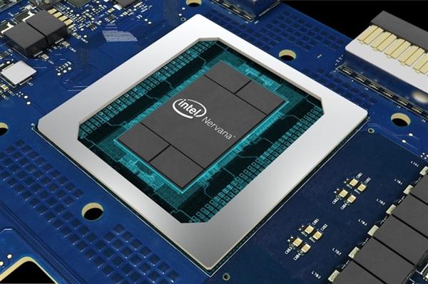百度牵手Intel:合作定制全新AI加速器