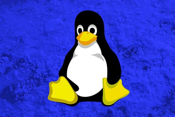 Linux 5.2内核正式发布:抵御Intel硬件漏洞