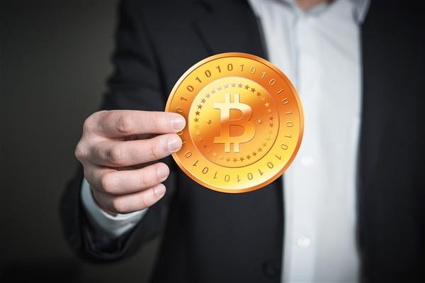 银行研究局局长:推动央行数字货币研发 提升数字金融话语权