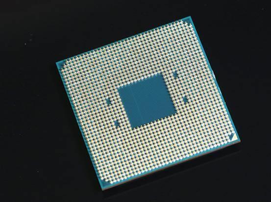 老主板无法刷BIOS上三代锐龙?AMD借你一颗U