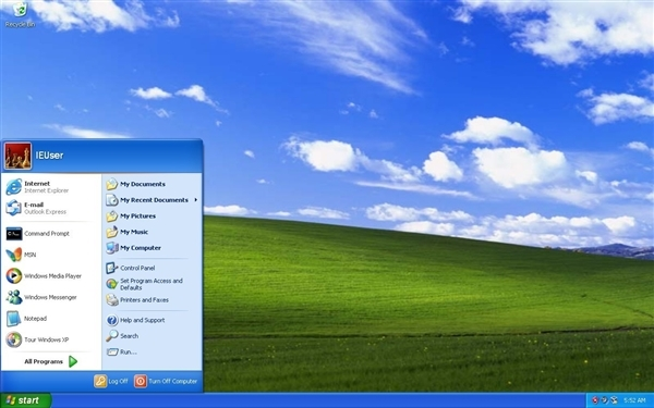 Windows 7完工整整10年:只剩最后半年寿命