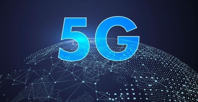 小米回应称下周申请5G手机测试
