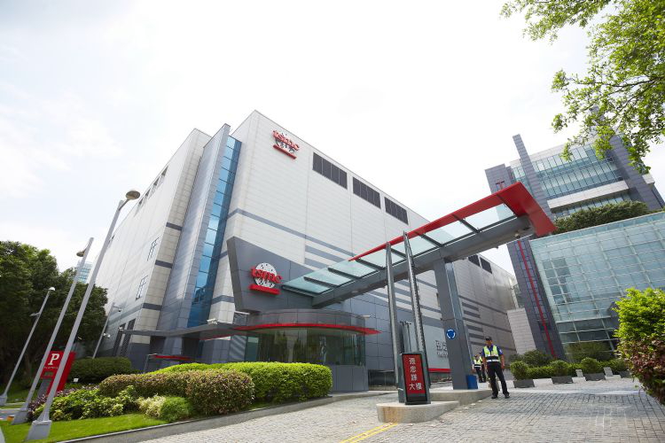 日韩贸易战三星恐受创 台积电短期难受惠