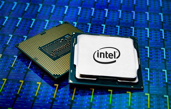 Intel 2021量产7nm工艺 AMD有两年优势
