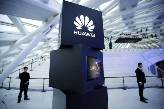 华为:鸿蒙系统不是为智能手机设计的,公司打算继续使用安卓