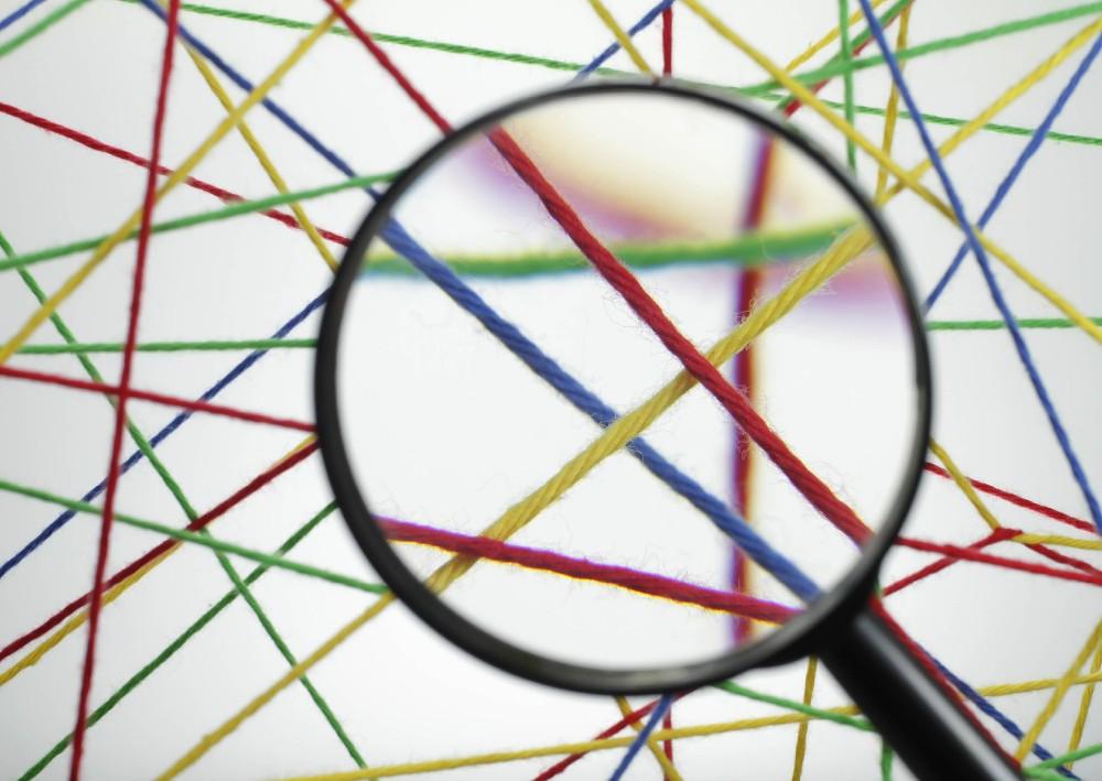 新思科技分析科技公司并购尽职调查要点
