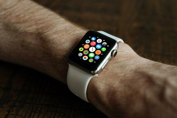 Apple Watch摔倒检测功能又救了一位用户生命!
