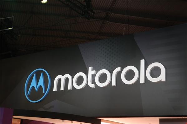 联想常程:联想Z6与motorola p50新品沟通会今日举行