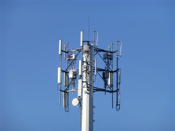 中国电信宣布三沙通信进入5G时代