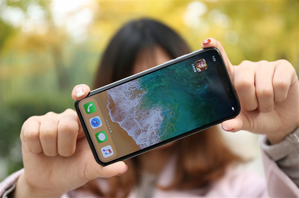 报告:华为、苹果明年将狂推ToF镜头手机