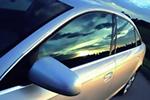 """""""智能玻璃""""研究或为燃料电池研发提供新思路"""