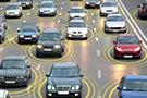 车联网技术标准用5G还是用wifi,欧洲人选了5G