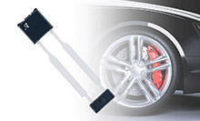 Allegro MicroSystems宣布为轮速产品系列 新增高精度GMR传感器IC