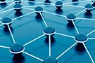 工业自动化网络设计的低功耗无线网络协议介绍