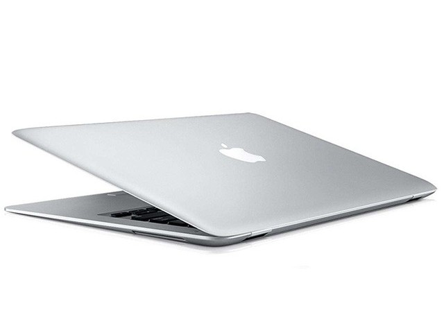 传苹果研发5G版MacBook 有望明年上市