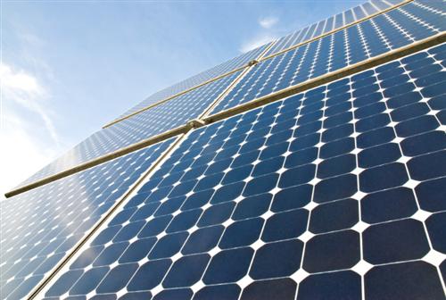 让太阳能逆变器比太阳更可靠