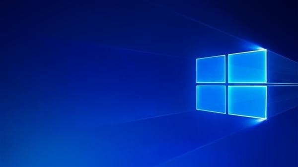 微軟悄然調整:Win10內部代號改變 啟用化學元素命名