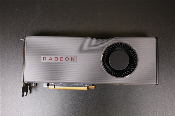 AMD申请新专利:保护GPU显存指令