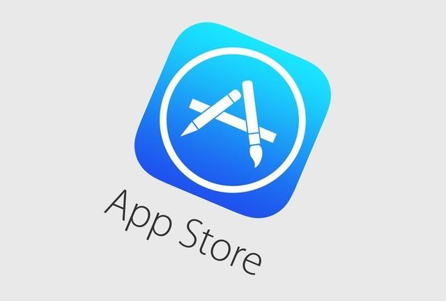 App Store无法连接 这不是你一个人的问题