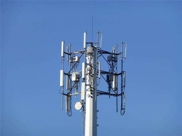 中國電信今年9月商用5G網絡:資費會是多少?