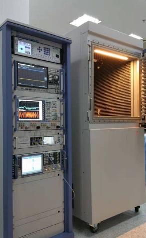 羅德與施瓦茨攜手紫光展銳完成5G毫米波芯片關鍵測試
