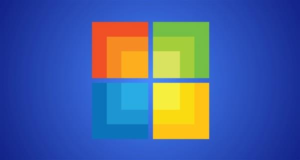 十年了 是时候说再见!我们为什么要从Windows 7升级到Windows 10?