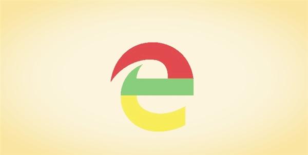微软Chromium Edge稳定版泄露:这次能用了